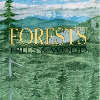 Forests, Trees and Wood