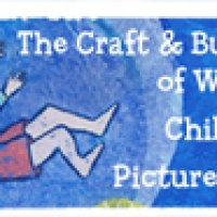 Craft and Business of Writing Children's Picture Books